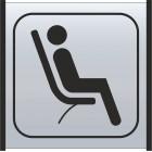 Sėdimos vietos