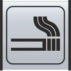 Rūkymo vieta