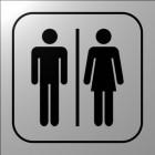 Bendras tualetas