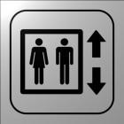 Bendro naudojimo liftas