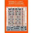 SIGNALS: LIGHT, SHAPE AND SOUND
