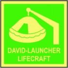 DAVID-LAUNCHER LIFECRAFT